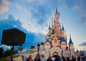 disney-disneyland-paris